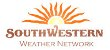 Southwestern Weather Network Logo
